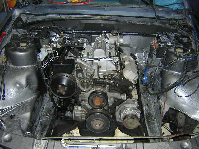 putting a v6 into vb vl commodore boostcruising rh boostcruising com VE Commodore VE Commodore
